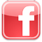 Flex's Facebook