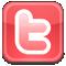 Flex's Twitter
